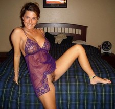 Gorgeous milf in a incredible beginners girlfriend photo.