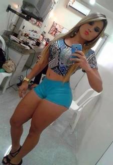 Nasty bitch next door love to selfie her handsome body big booty and boobs