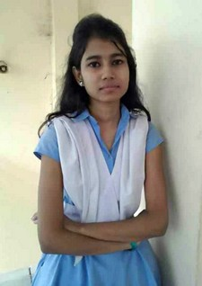 Desi hot teen uniform schoolgirl sex pics boyfriend leaked collection