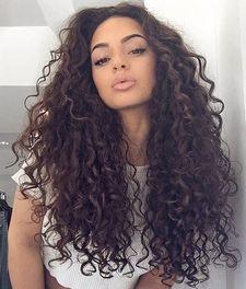 Sexy latina gf amateur photo from fb