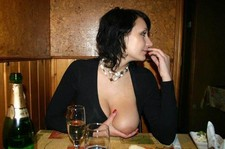 Autumn Haze is a very naughty girl with a taste for wild things like fitting the kind of..