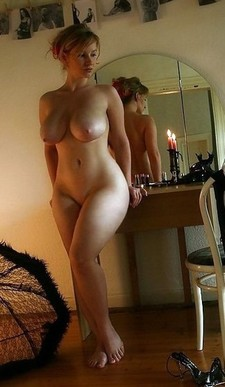 Amateur Beauty
