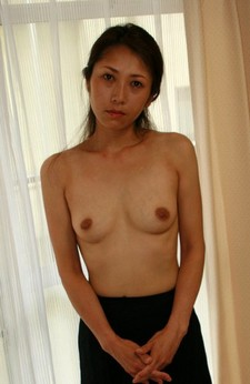 Noriko Sudo in Seductive woman, Noriko Sudo likes meeting new people - AviDolz