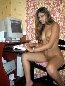 Hot girl nude live sex chat and cam