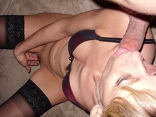 Amateur BJ SEX Cowgirl and creampie