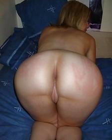 Big Ass Mature Busty Big Ass fuck with Young Teen Lesbian