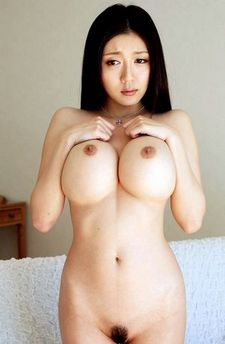 asian big-tits big-boobs hot-boobs You will like it