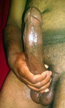 Hot black amateur dick riding - SheGotAss.Info So Many Bad Bitches. Free Black Booty..