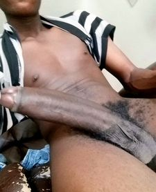 Asian fuck whores taking huge black dick from ass to mouth and back