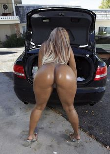 Christel is an office worker and has been assigned to meet a couple guests who are..