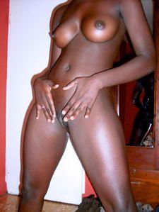 Great nipples.