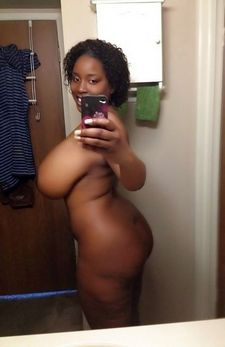 Check out sexy Ashton Devine! With dark chocolate skin and a smokey sultry voice this..