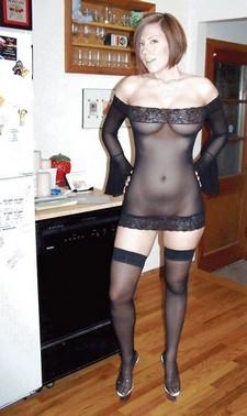Horny pornstars Brannon Rhodes, Veronika Lace in Incredible Big Ass, Facial sex clip