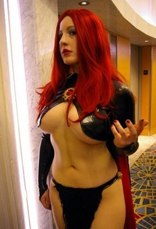 Mortal Kombat Cosplay Girl Strips Cam Porn Stop Jerking Off Alone Enjoy Our Cosplay..