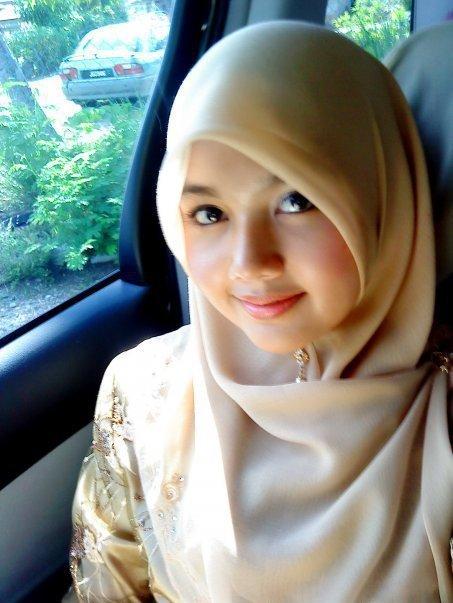 Jamila Nur du DHerzen.