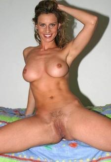 Russian mature home porn vol.1
