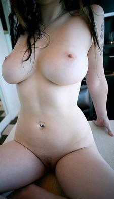 German busty girl private nude pictures