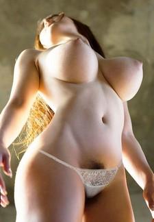 Marie Kimura beautiful Asian milf has a hot pussy