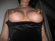 camgirl with awesome tits and nipples 1