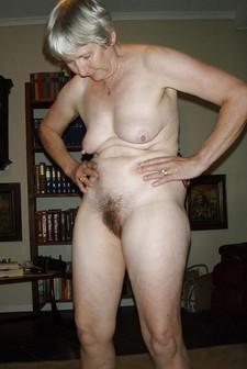 Ugly Old Whore Sucks Dick mature mature porn granny old cumshots cumshot