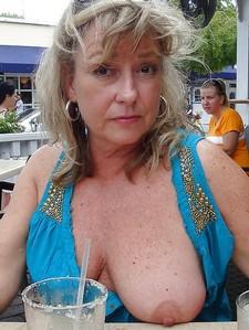 OmaPasS Amateur Pictures of Hot Mature Babes