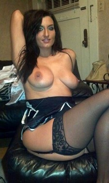 Hot Mature Swinger Wife in Belmar NJ