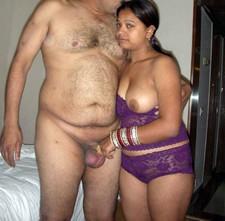 Fat Chubby Aunty Shakeela Having Sex With Neighbor